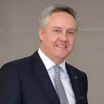 Mark Herbert Pendragon CEO